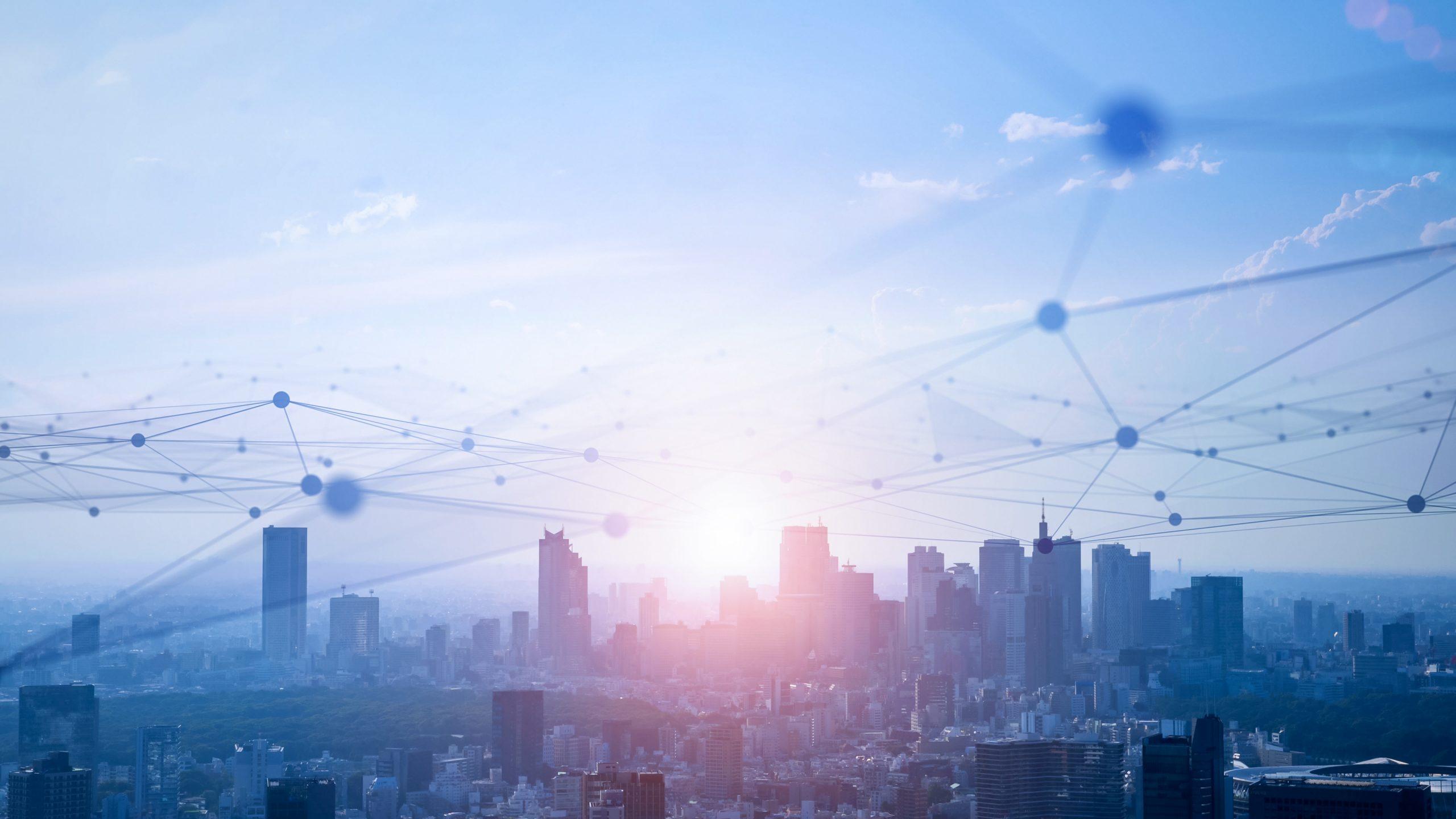 Data Security: Understanding the Threat Part 2