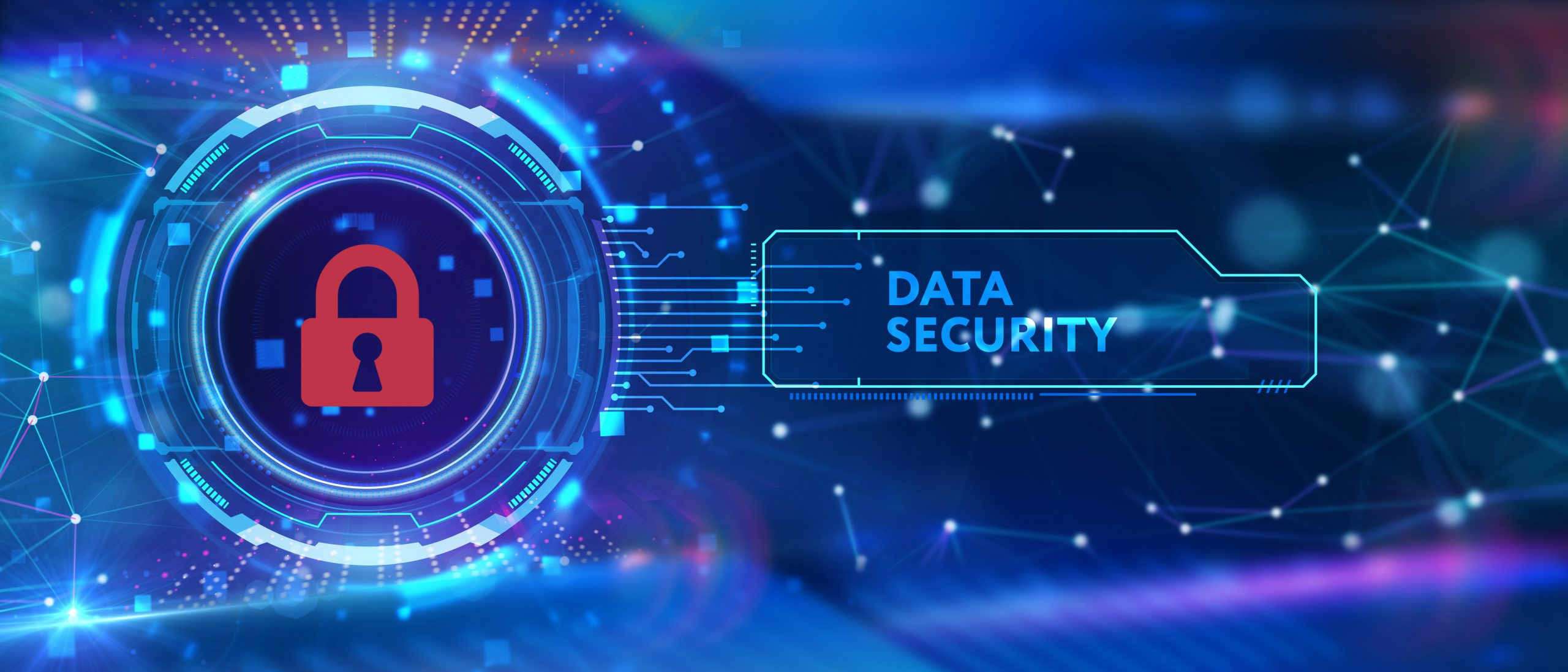 Data Security: Understanding the Threat Part 4