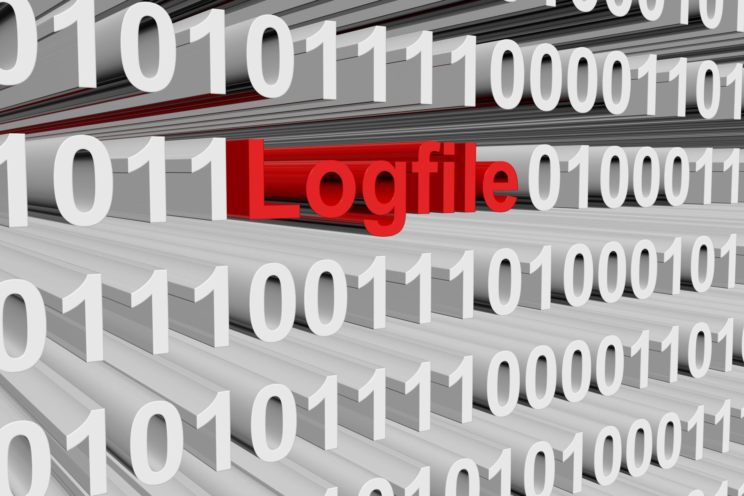 Data Security: Understanding the Threat Part 5