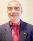Paul David Bodin